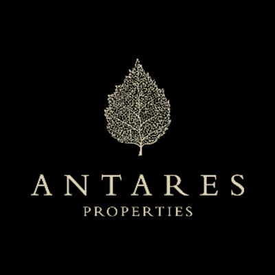 antares properties client logo